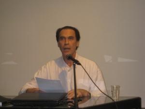 Reinhold Schrappeneder