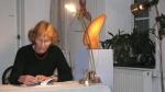 Bruni Langthaler
