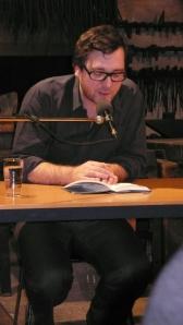 David Schalko