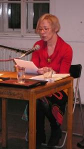 Irene Wondratsch