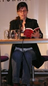 Katharina Tiwald