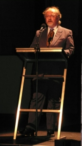 Armin Eidherr