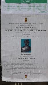 Plakat / Noto
