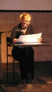 Christa Kern
