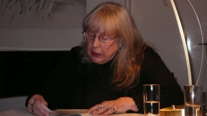 Monika Giller