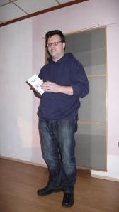 Roman Gutsch