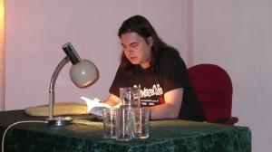 Philip Hautmann