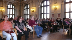 Publikum