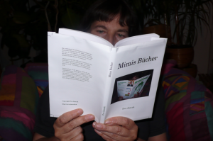 Mimis Bücher