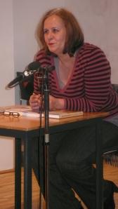 Renate Zuniga
