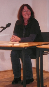 Gabi Kreslehner