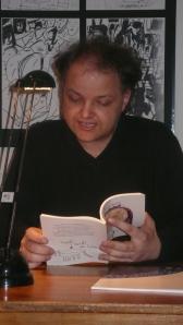 Günter Vallaster