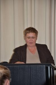 Karin Fleischanderl