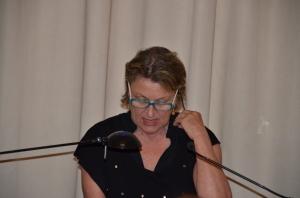 Katharina Riese