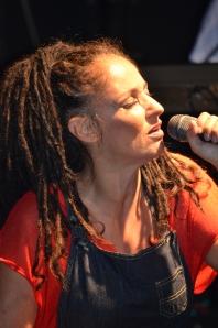 Sandra Kreisler