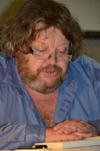 Georg Biron