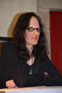 Christoph Vivenz