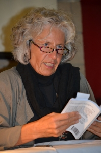 Anita C. Schaub