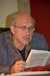 Gerhard Ruis