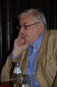 Enrico Kuscher