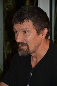 Marinko Stefanovic