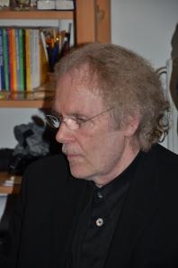 E. A. Richter