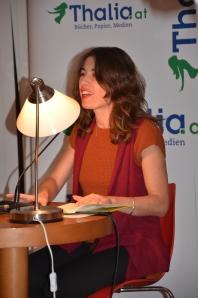 Andrea Grill
