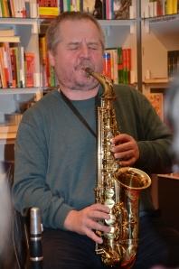 Renald Deppe