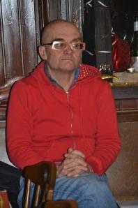 Hansjörg Zauner