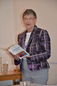 Elisabeth Chovanec