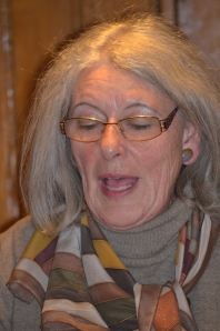 Susanna C. Schwarz-Aschner