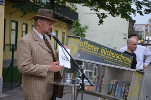 Gregor Ulrich