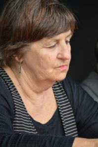 Brigitte Schimmerl