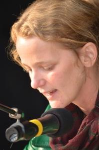 Eva Schörkhuber