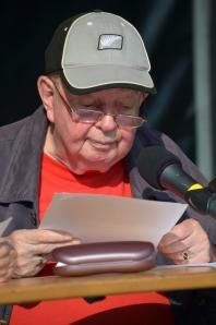 Gregor M. Lepka