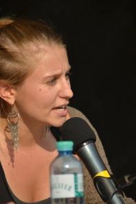 Lisa-Maria Rakowitz