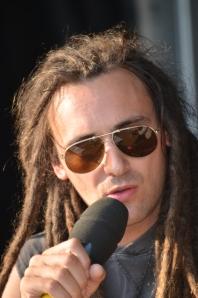 Max Höfler