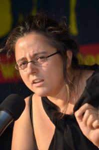 Lale Rodgarkia-Dara