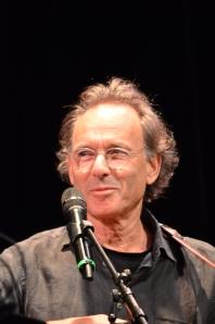 Georg Herrnstadt 2012-09 @ Akzent