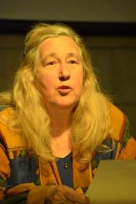 Helga Graziella Schwaiger