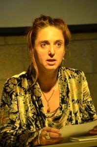 Eva Jansenberger