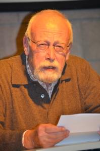 Helmut Rizy
