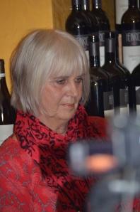 Susanne Praunegger