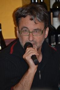 Robert Sommer