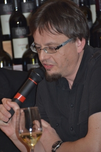 Hans Anglberger