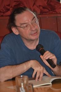 Armin Baumgartner