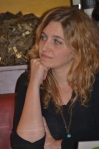 Katrin Bernhardt