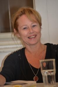 Karin Ivancsics