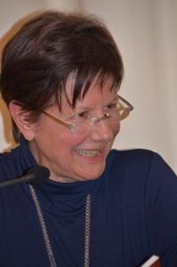 Maria Gorniekiewicz