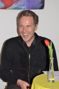 Norbert Holoubeks